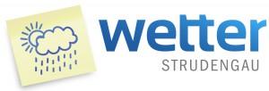 logo_wetterstrudengau
